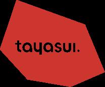 logo de Tayasui