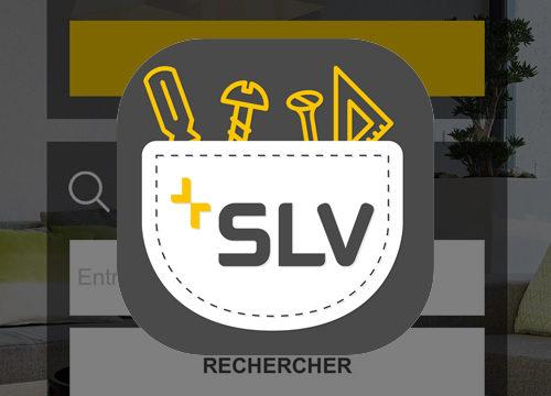 SLV France